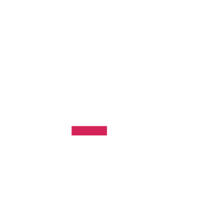 The kyujus For Mobile