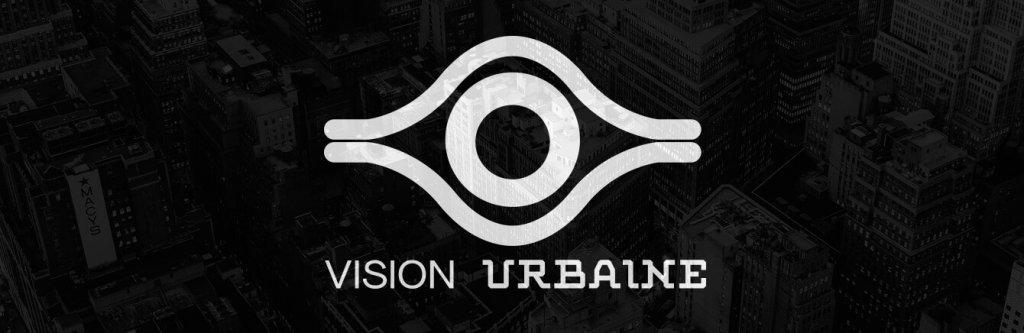 Vision urbaine - rap rock